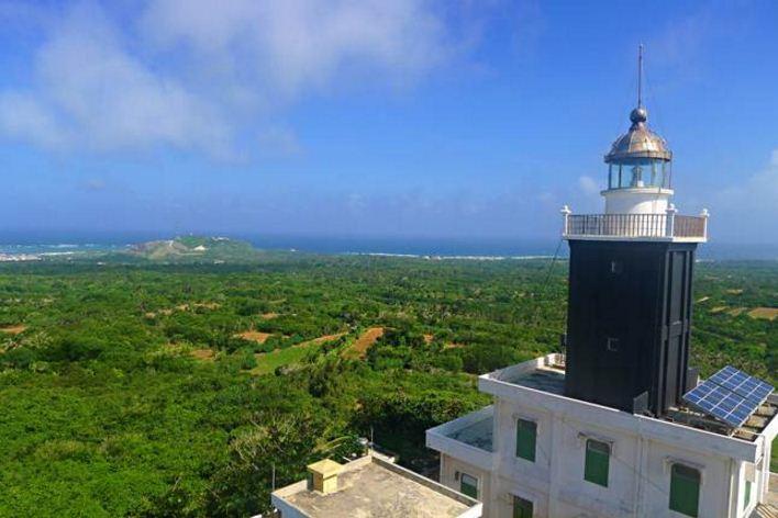 6phu quy island cu lao thu islet binh thuan vietnam (1)