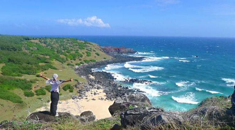 7phu quy island cu lao thu islet binh thuan vietnam (11)