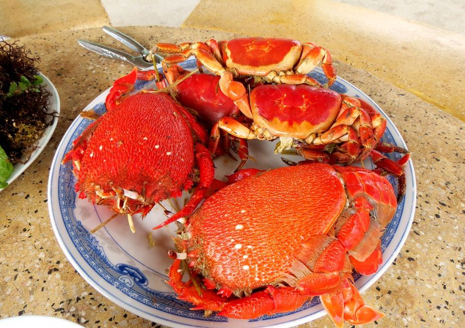 food of phu quy 3