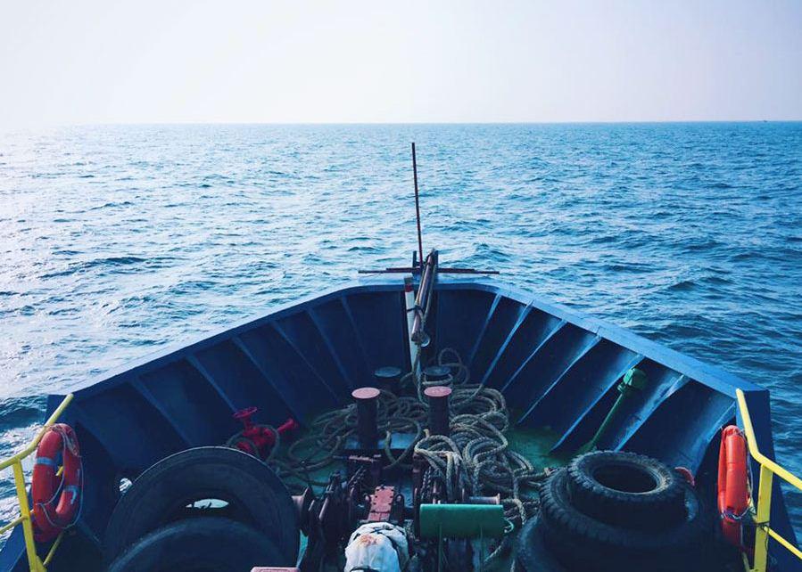 phu quy island cu lao thu islet binh thuan vietnam (3)