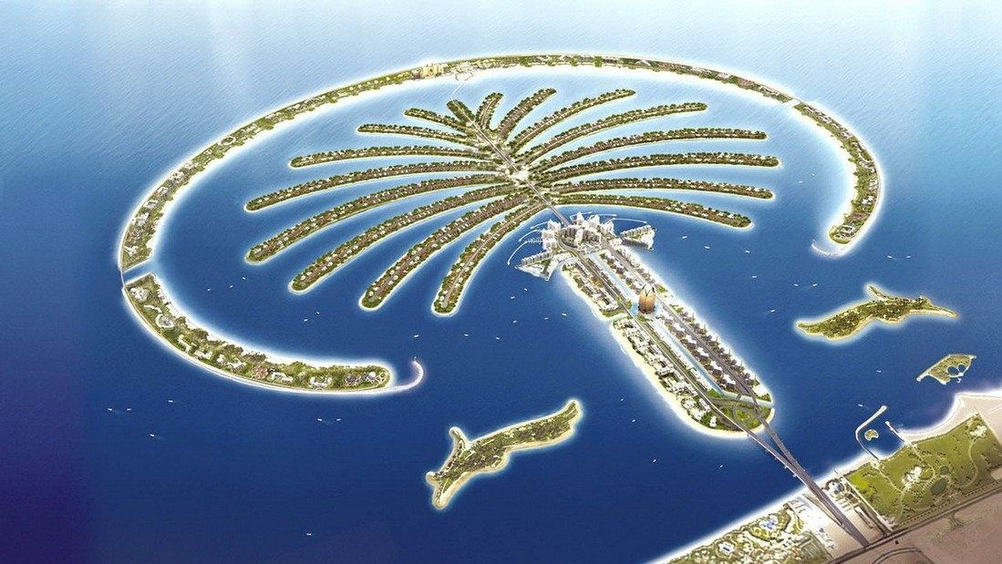 Atlantis Dubai