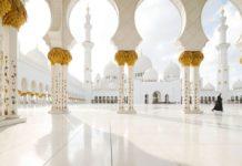 sheikh zayed mosque dubai (1)