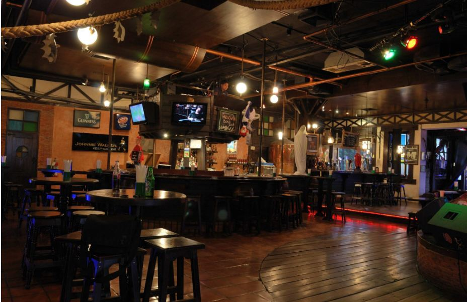 Hua Hin Brewing Company-thailand-best place to visit in thailand3