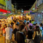 Hua Hin nightlife — Top 10 best places to discover fully nightlife in Hua Hin, Thailand