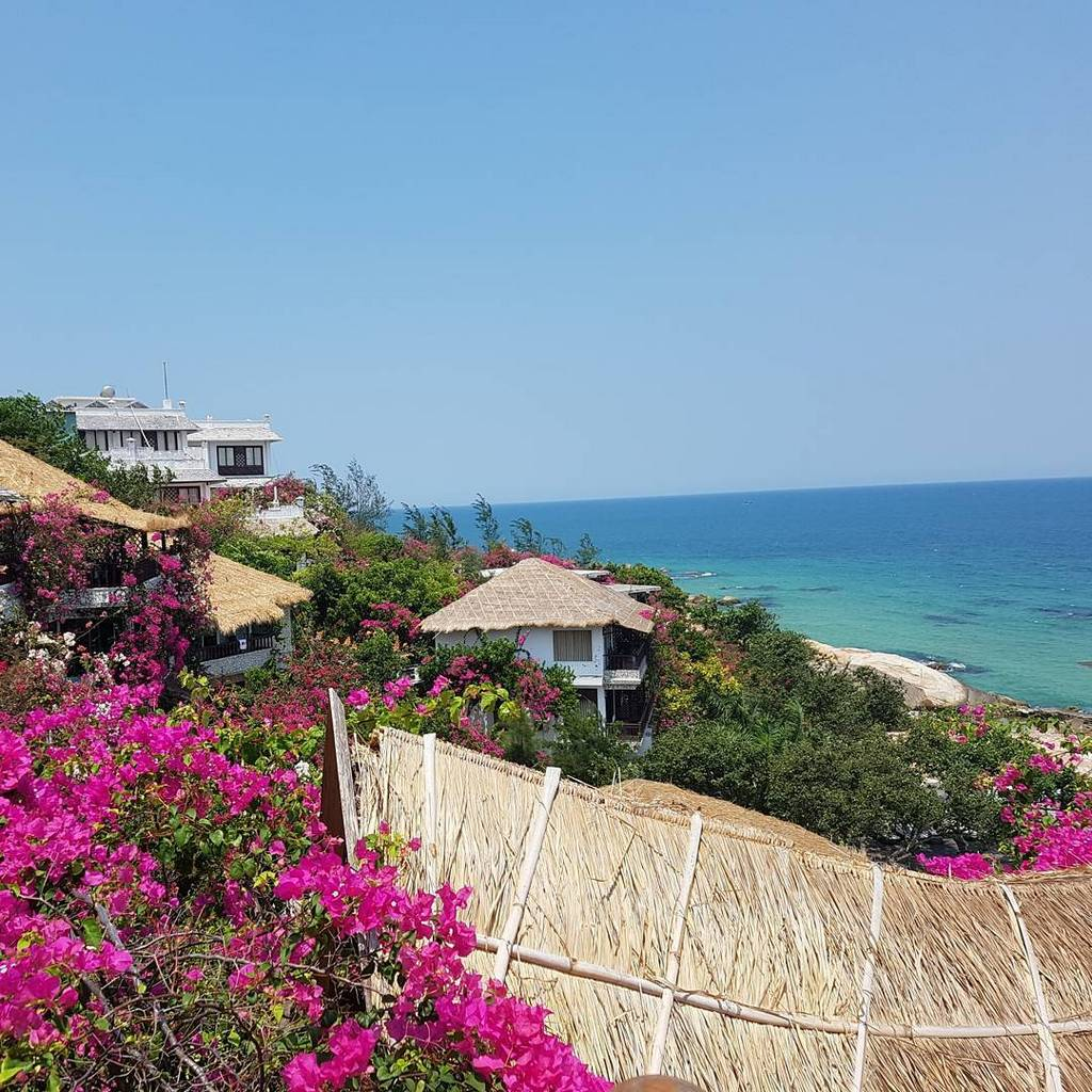 rock water bay beach resort and spa - paradise in phan thiet (27)