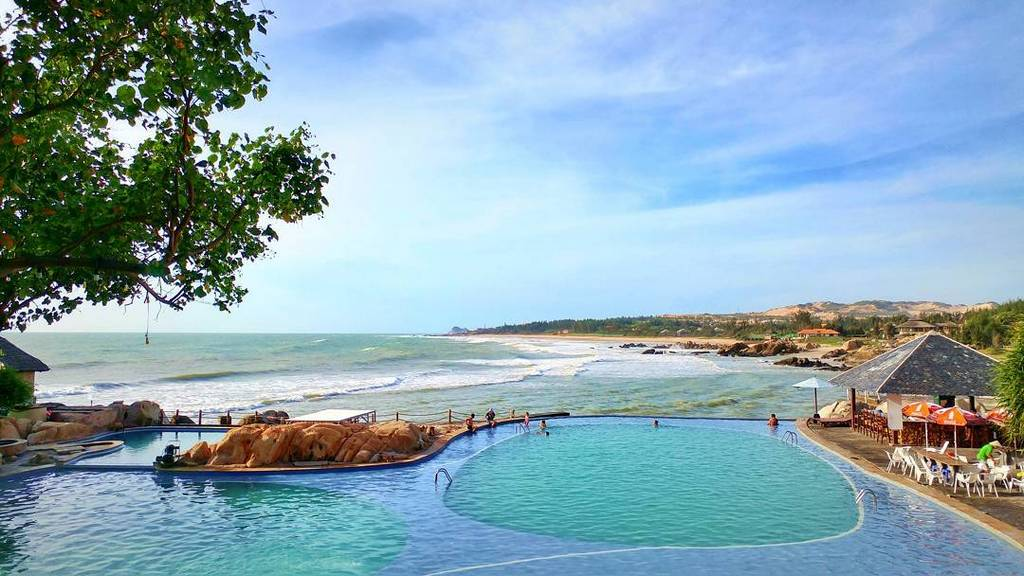 rock water bay beach resort and spa - paradise in phan thiet (3)
