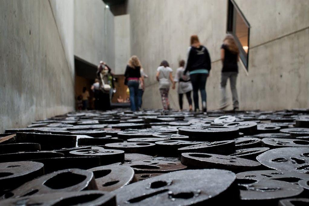 1jüdisches museum berlin jewish museum berlin