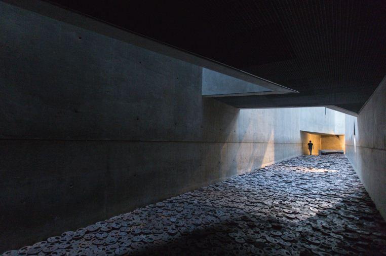21jüdisches museum berlin jewish museum berlin