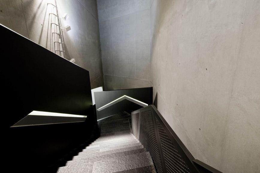 4jüdisches museum berlin jewish museum berlin (9)
