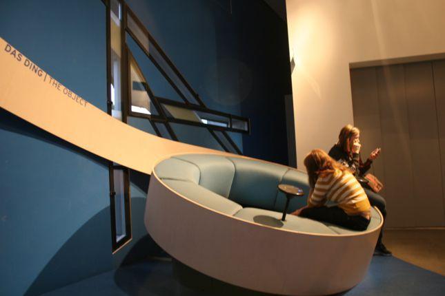 Kinderinzel jüdisches museum berlin jewish museum berlin 3