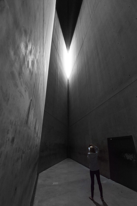 Turm des Holocaust jüdisches museum berlin jewish museum berlin 3