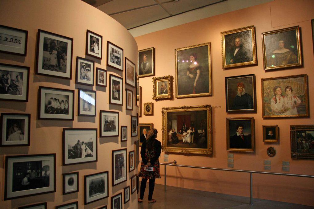 inside jüdisches museum berlin jewish museum berlin25