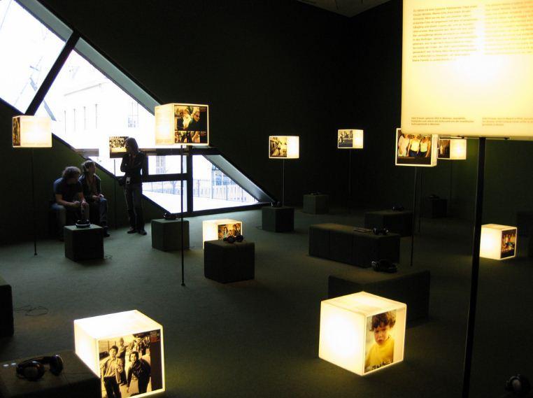 jüdisches museum berlin jewish museum berlin 3