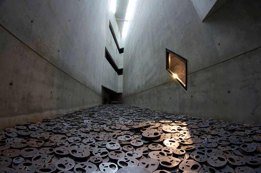 jüdisches museum berlin jewish museum berlin (1)