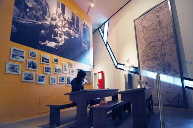 jüdisches museum berlin jewish museum berlin h2