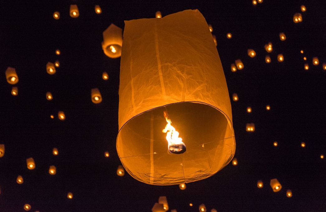 loy krathong festival chiang mai thailand (18)