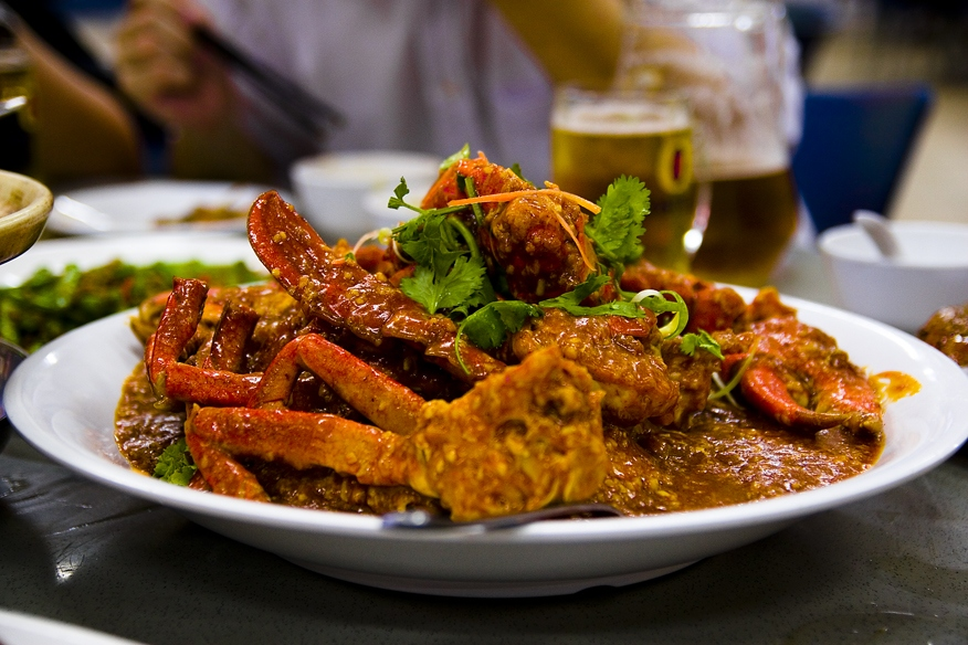 chilli-crab-best-thing-to-eat-in-singapore (13)