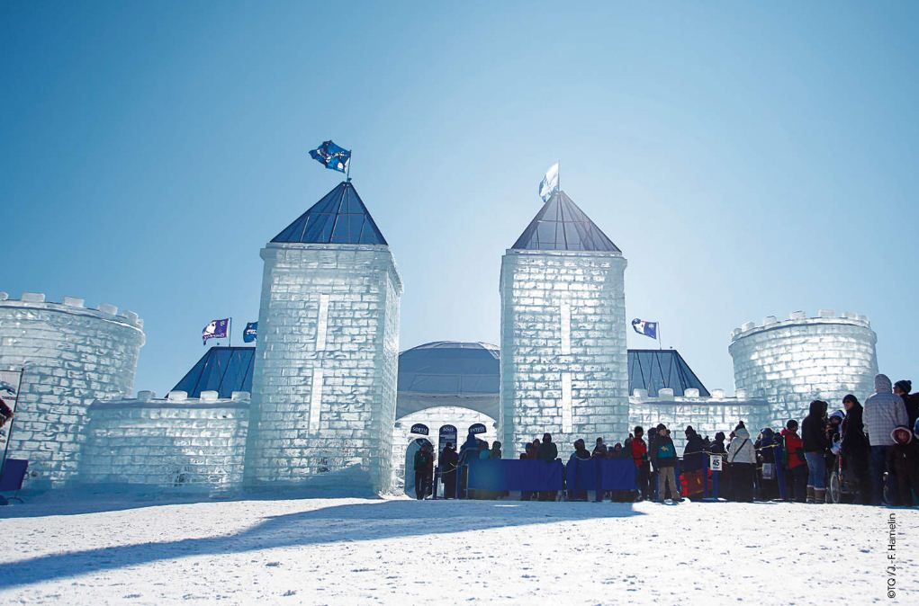 quebec winter carnival 2017 schedule dates canada (1)