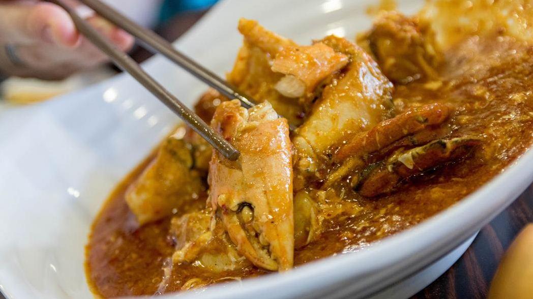 1singapore chilli crab (2)