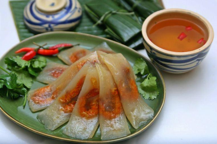 banh bot loc hue food 2