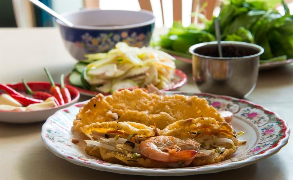 banh khoai hue food 2