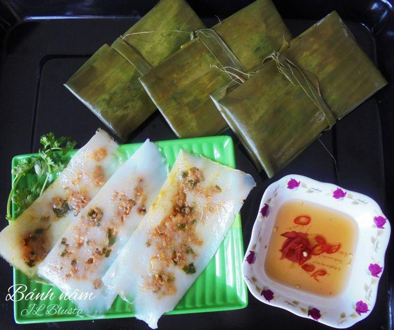 banh nam hue food 2