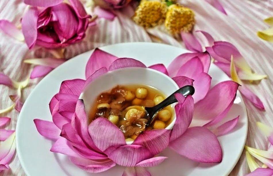 che sen 2 che hue sweet soups hue food