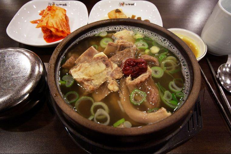 galbitang soup korean soups (1)