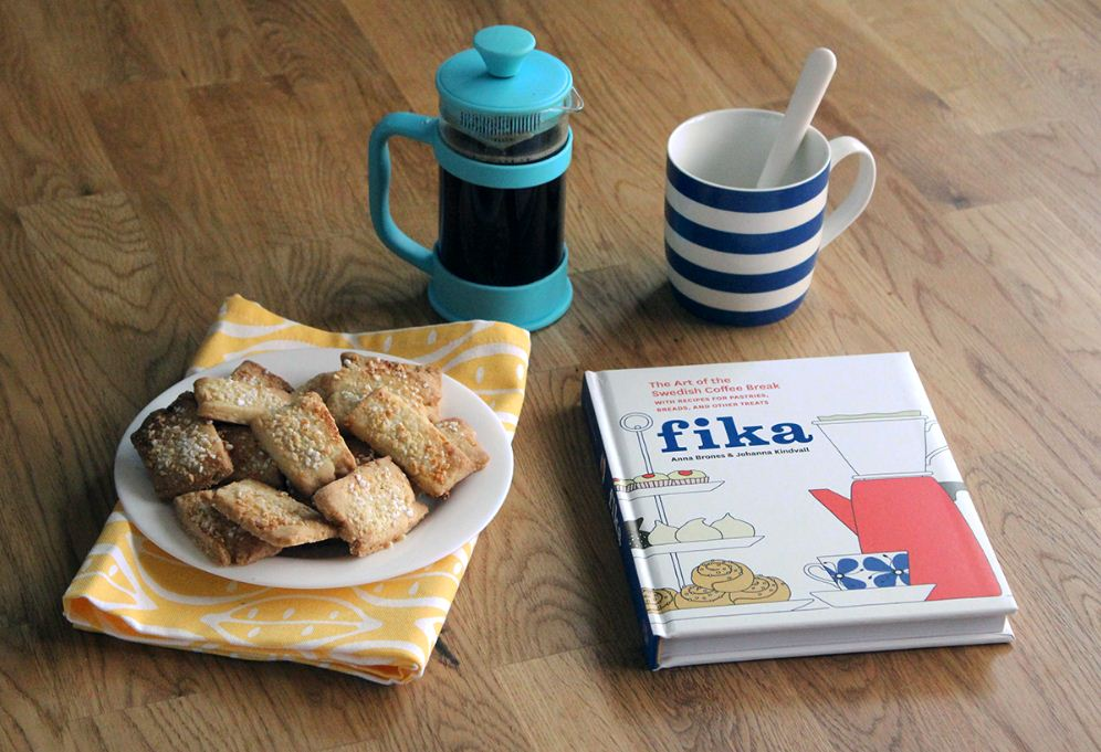 13Swedish Fika cafe coffee sweden history culture (10)