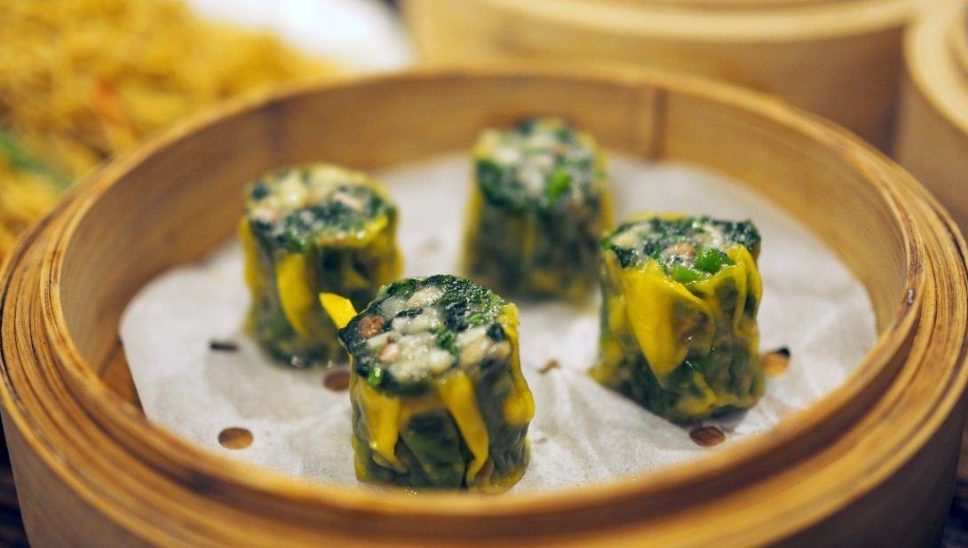 1dimsum dim sum food (3)
