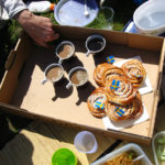 Swedish Fika — A Swedish cultural experience