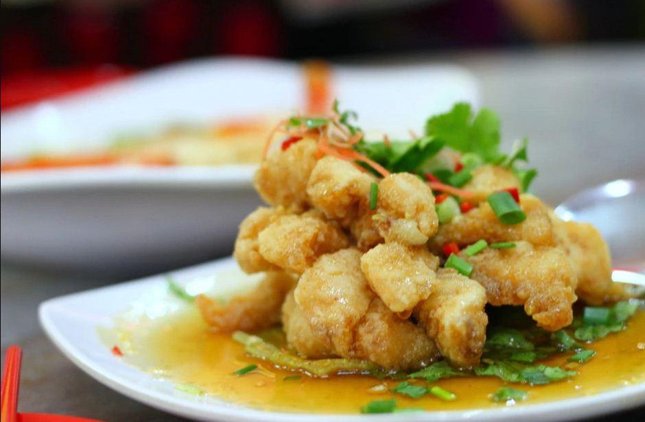 2melaka food blog Restoran Peranakan melaka (10)