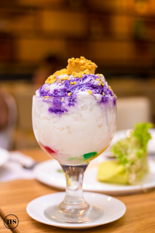 halo halo filippo pinoy dessert (1)