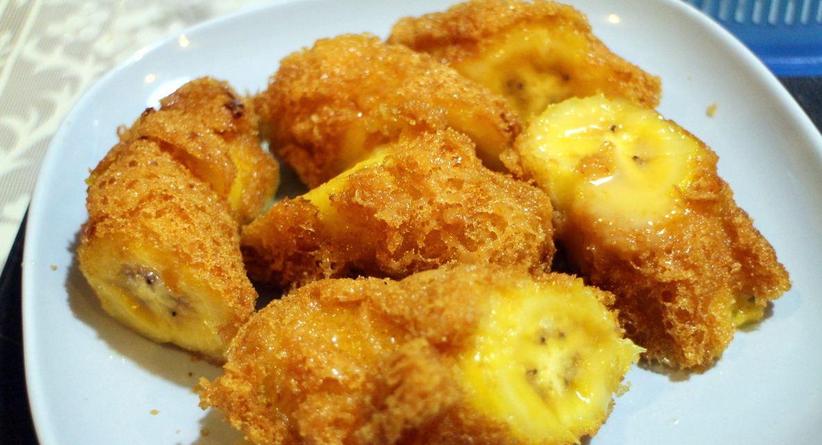 melaka food blog banana grilled (1)