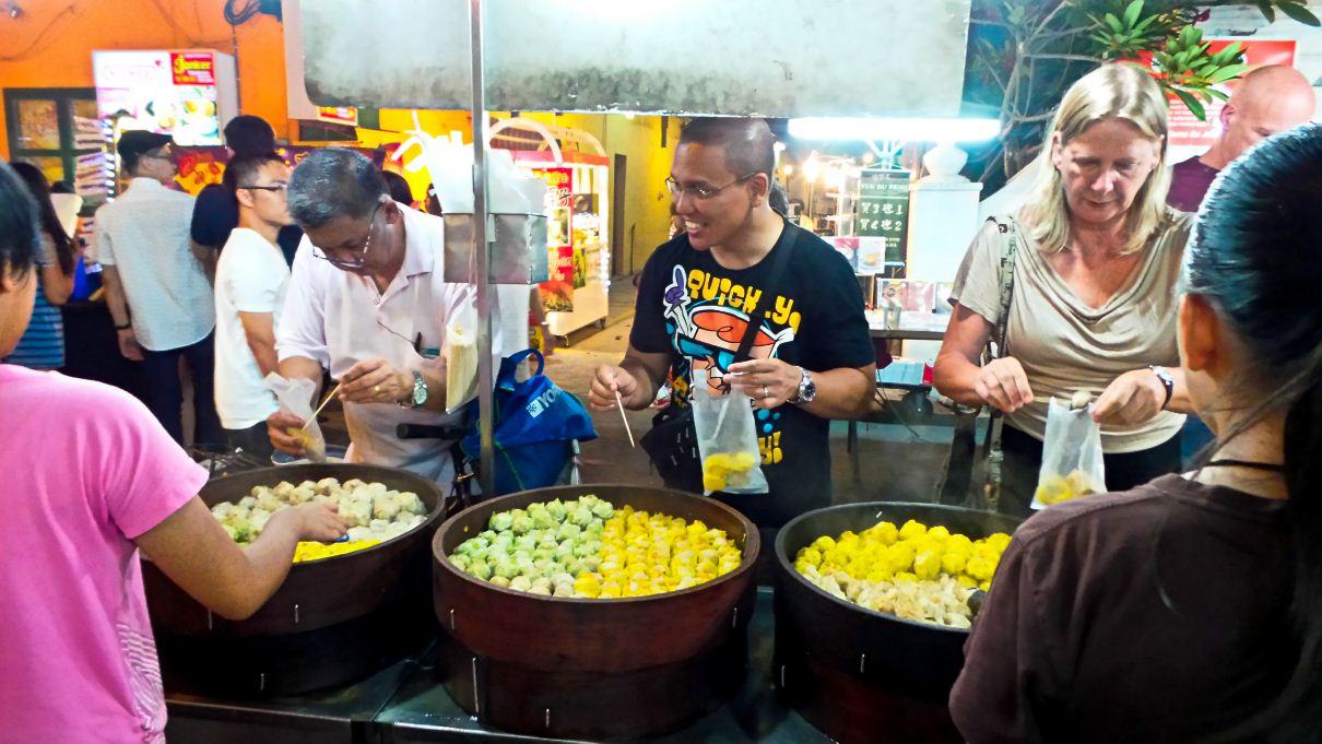 melaka street food 3