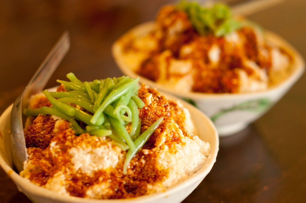 cendol melaka food blog (1)