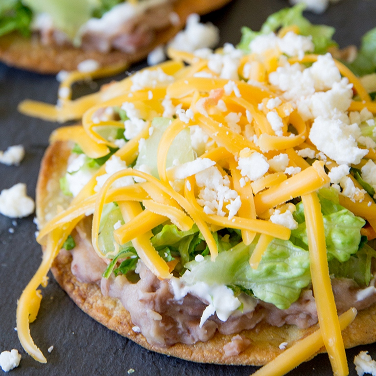 mexican tostada street food around the world (1)