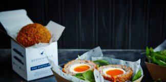 Scotchtails recipe street food around the world (1)