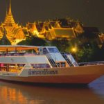 What to do in Bangkok at night — Top 8 best things to do in Bangkok at night