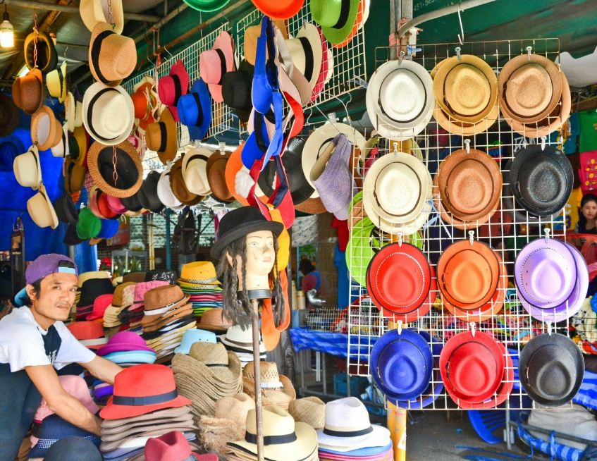 chatuchak weekend market (1)
