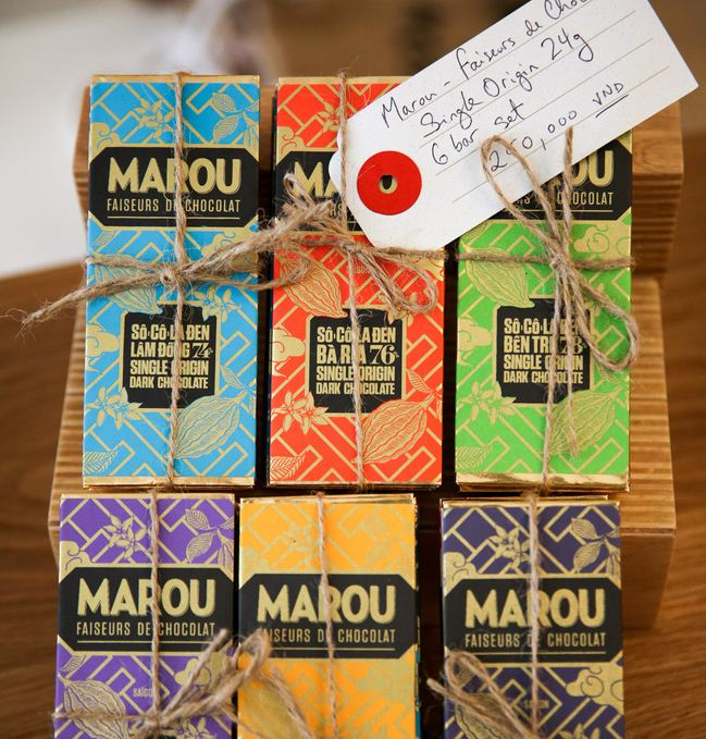 chocolate marou story where to buy saigon maison marou hanoi marou (1)