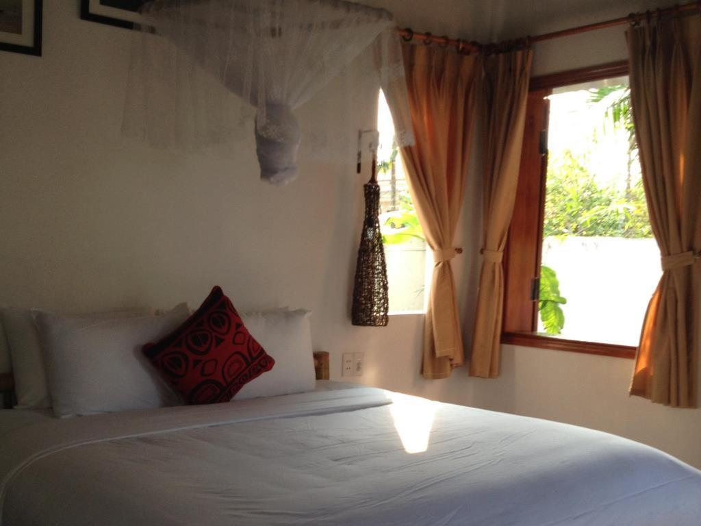 An Bang Beach Hideaway Homestay- best homestay in hoi an-quang nam