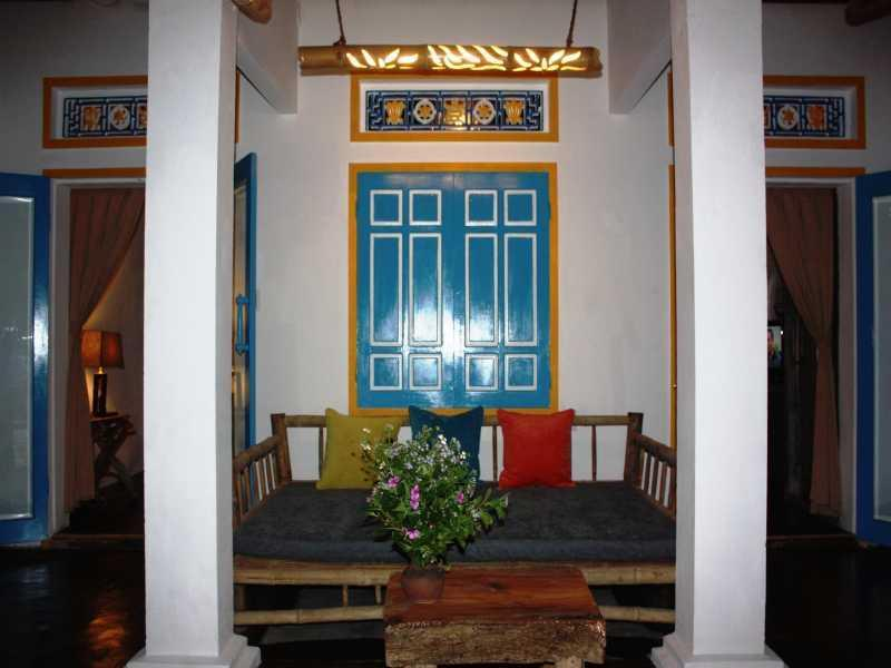 An Bang Beach Hideaway Homestay- best homestay in hoi an-quang nam2