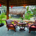 Top 10 best homestays in Hoi An