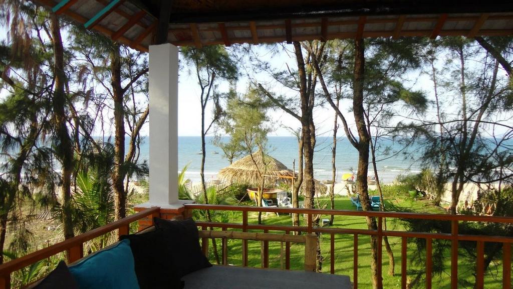 An Bang Seaside Village- best homestay in hoi an-quang nam
