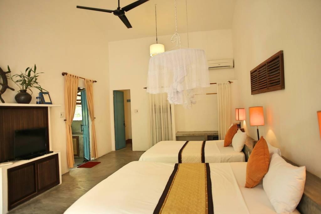 An Bang Seaside Village- best homestay in hoi an-quang nam3
