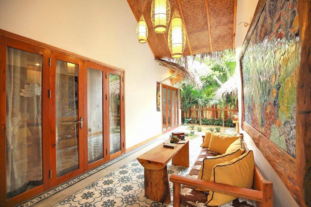 An Bang Seaside Village- best homestay in hoi an-quang nam5