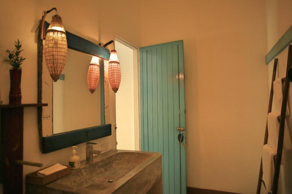 An Bang Seaside Village- best homestay in hoi an-quang nam6
