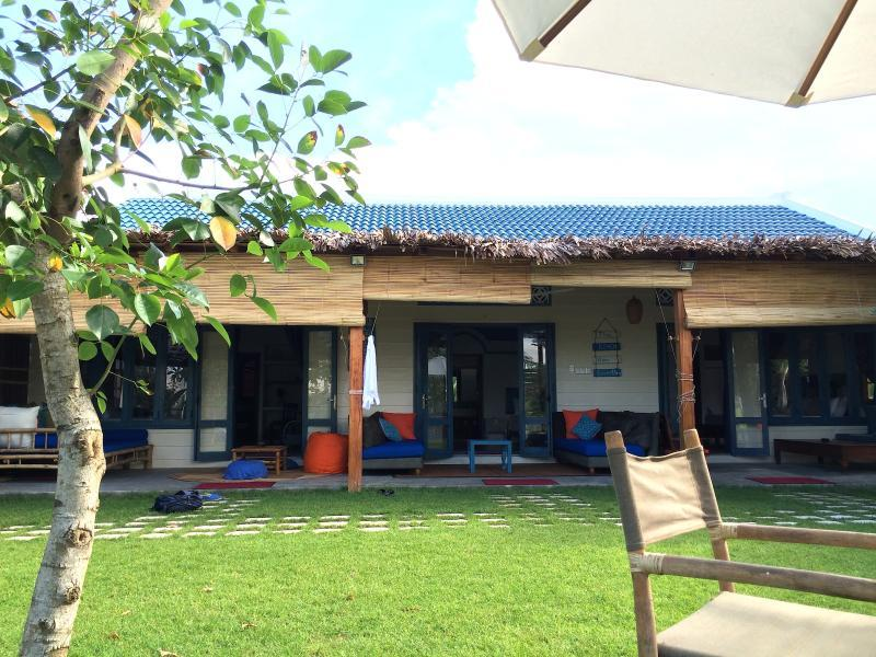 An's Bed and Breakfast- best homestay in hoi an-quang nam2