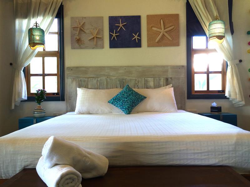 An's Bed and Breakfast- best homestay in hoi an-quang nam3
